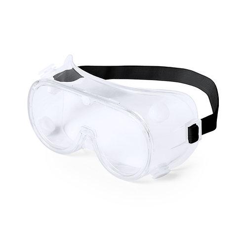 Gafas de Seguridad BISON Ref 6635