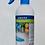 Thumbnail: Desinfectante hidroalcohólico Alcolac Plus 500ML  Ref: ALCOLAC500