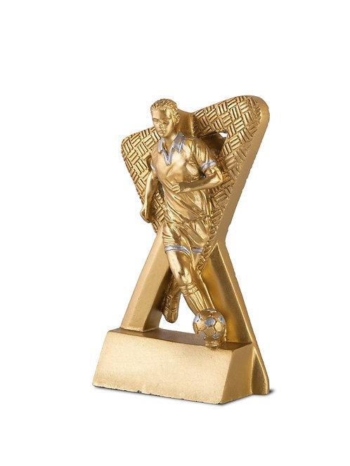 Trofeo Futbol  Ref. 1226