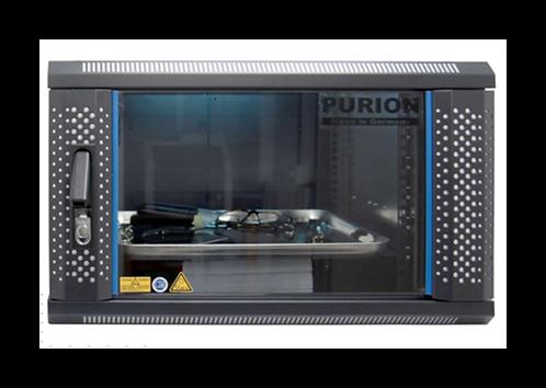 PURION UV BOX MEDIUM DESINFECCIÓ Ref. PURION-M