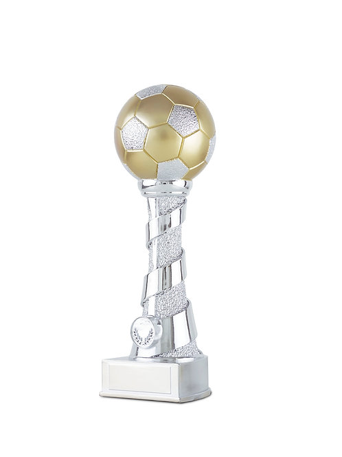 Trofeu Fútbol Ref. 1404