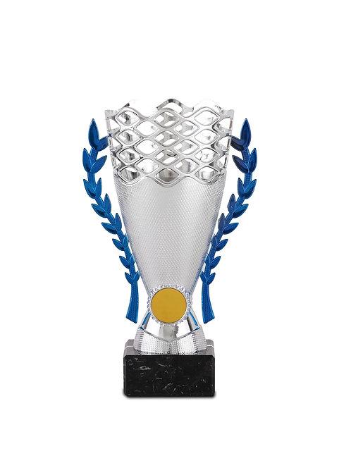 Copa Esportiva Ref. 1210