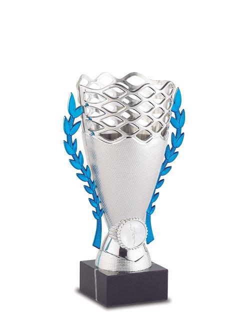 Copa Esportiva Ref. 2209