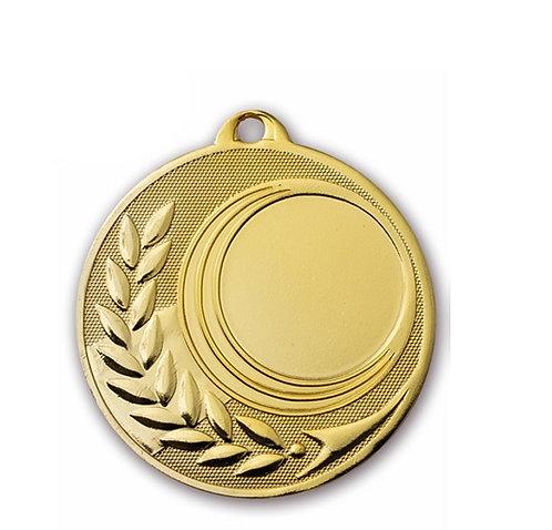 Medalla Esportiva Ref. 1613