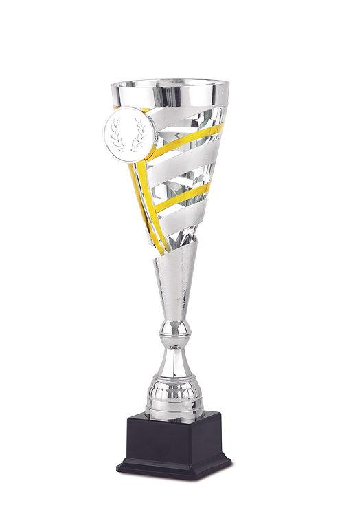 Copa Esportiva Ref. 2149