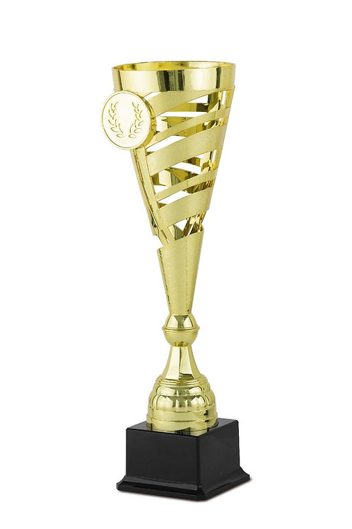 Copa Esportiva Ref. 1165