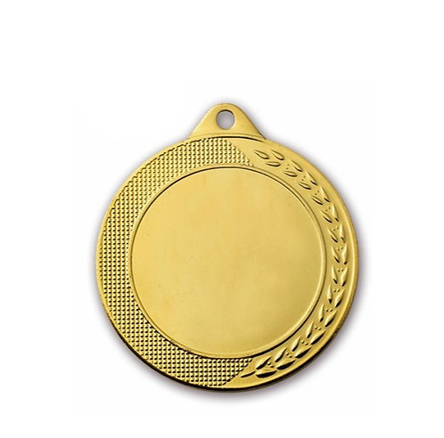 Medalla Esportiva Ref. 1606