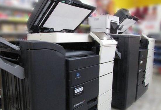 fotocopias-en-fuenlabrada.jpg