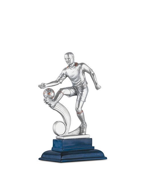 Trofeu Fútbol  Ref. 1440