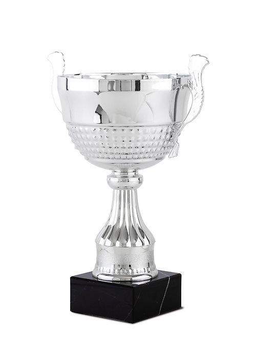 Copa Esportiva Ref. 1109