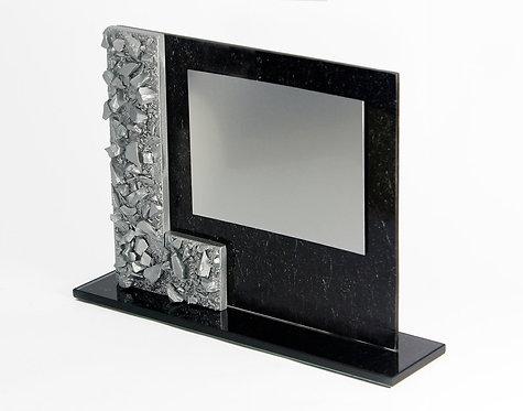 Placa Vidre Ref. 6230