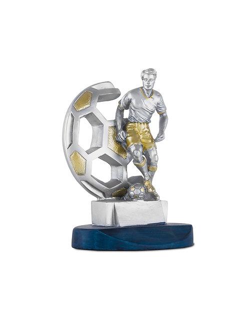 Trofeo Fútbol  Ref. 1439