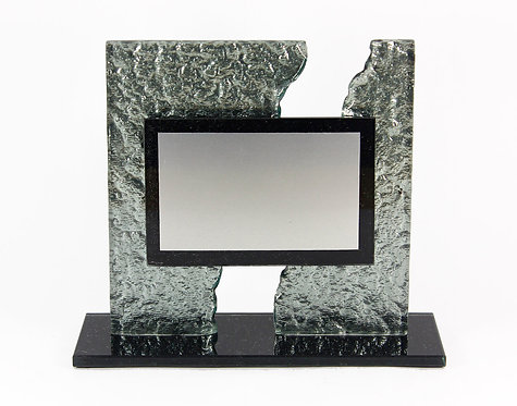 Placa Vidrio Ref. 2120