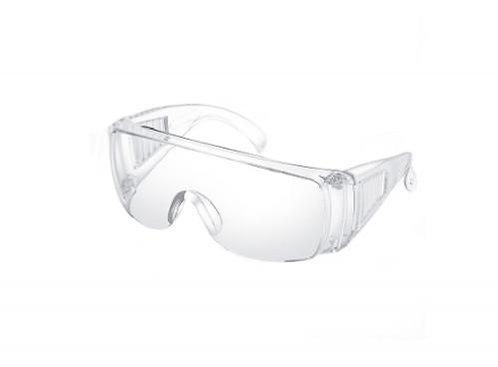 Gafas Seguridad Hezal Ref 6636