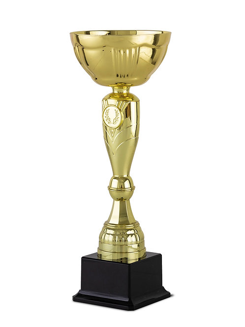 Copa Deportiva Ref. 1207