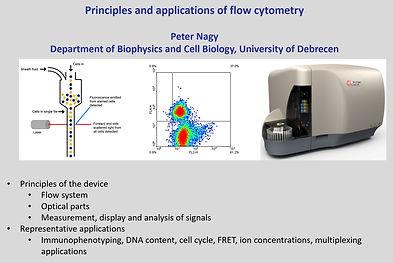 Flow_cytometry_tutorial_PeterNagy.jpg