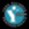 Yoga-Alliance-Professioansl Logo.png