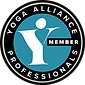 Yoga Alliance Professionals Yoga Bananas