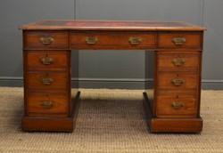 Walnut antique desk.jpg
