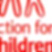 Action for Children Logo.png