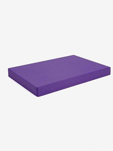 Half Yoga Block