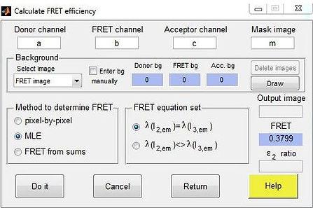 Methods_Fig8b.jpg