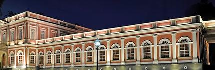 museu.png