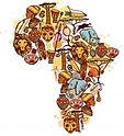 iconeafrica.jpg