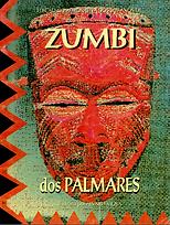 zumbi.png