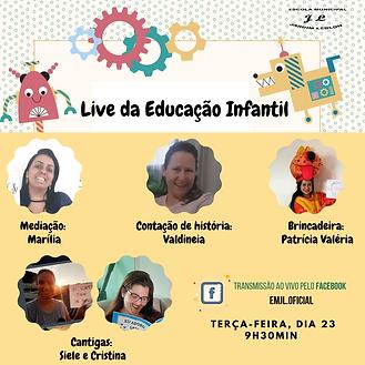 LIVE_da_Educação_Infantil.png