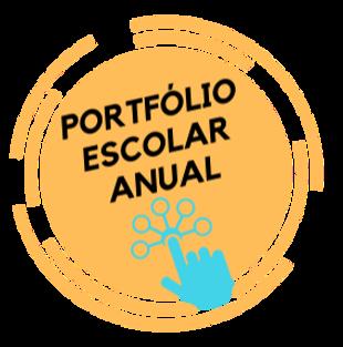 portfolio_edited.png