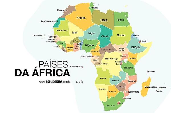 paises-da-africa.jpg
