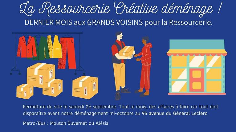 LA_RESSOURCERIE_CRÉATIVE-5.jpg