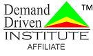 Affiliate Logo.jpg