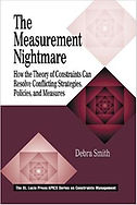 The Measurement Nightmare.JPG