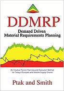 DDMRP.JPG