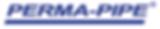 perma-pipe-logo.png