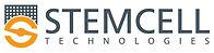 STEMCELL.logoColor.jpg