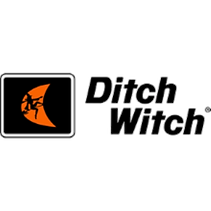 Ditch Witch.png