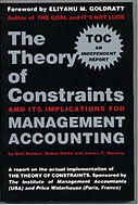 The Theory of Constraints-.JPG