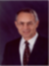 Letourneau_CEO_DE.PNG