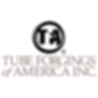 TubeForgingsAmerica logo.png