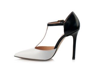 La importancia del calzado ¿Cuáles son los riesgos de usar taco alto?