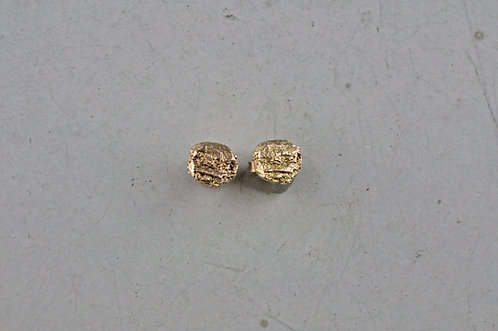 Ohrringe klein | Kollektion Ast
