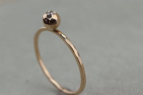 Ring I Mini Bubble