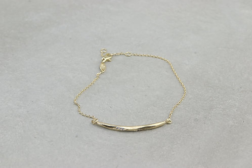 Armband | Kollektion Facette