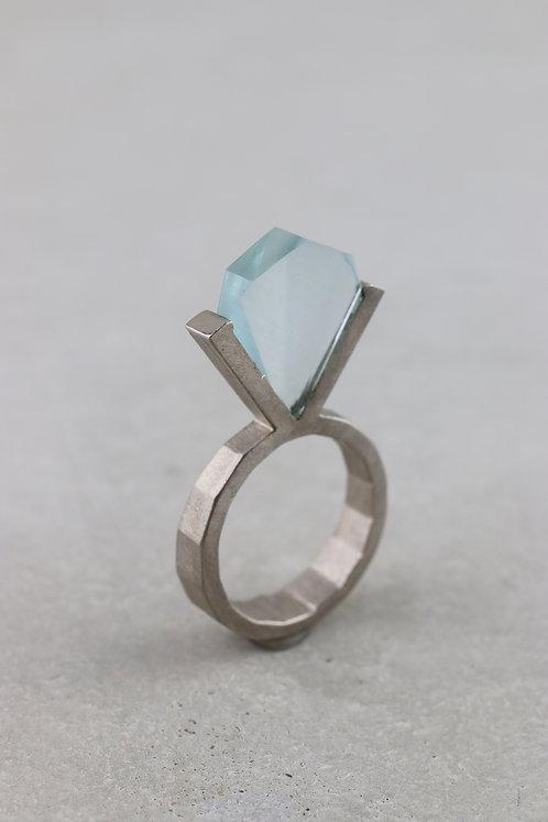 Ring | Kollektion Fächer