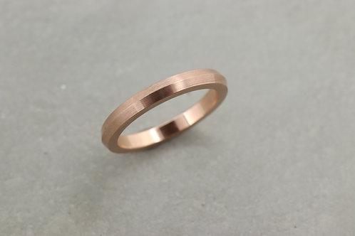 Ring I Split