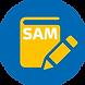 SAM-Bestellservice.png