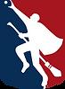 USQ_Logo_Color.png